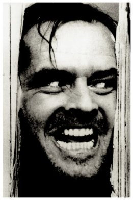 flm00436the-shining-jack-nicholson-posters